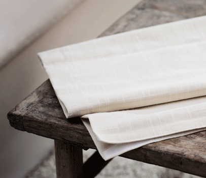 VELUX® Roman (ZHB) Replacement Fabric